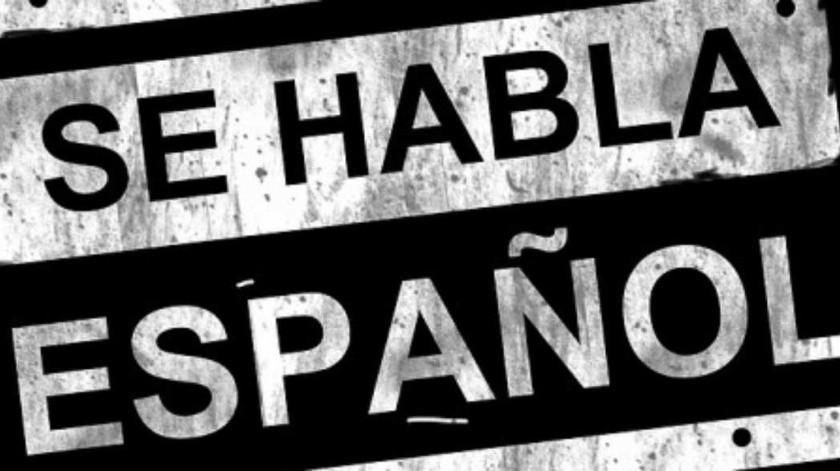 La lengua española es un proyecto y por eso se le concede tanta importancia a la Real Academia Española.(Cortesía)