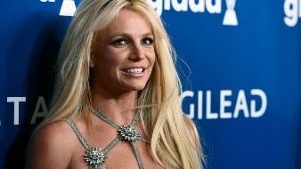 Britney Spears y sus abogados dejaron entrever, que Lutfi ha intentado incitar a los admiradores en las redes sociales con el hastag #Free Britney para criticar el control que james Spears
