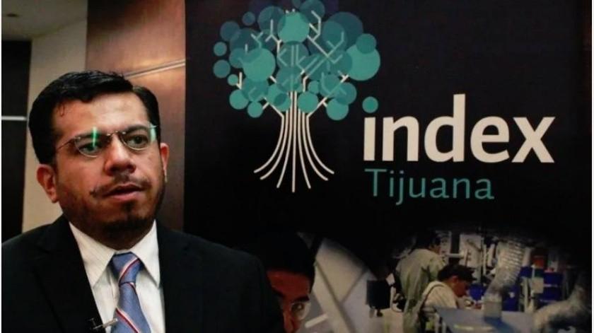 Durante los próximos meses la relación de México con Estados Unidos será con intermitencia, indicó el presidente de la Asociación de la Industria Maquiladora y de Exportación (Index) Zona Costa.
