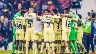 Oribe Peralta llega al Rebaño luego de dejar a las Águilas del América de cara al Apertura 2019.
