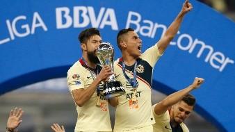 La inminente llegada de Oribe Peralta al Guadalajara regresa recuerdos a los aficionados rojiblancos.
