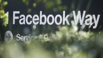 Libra, la criptomoneda de Facebook que será lanzada próximamente