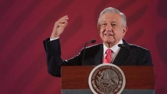 Gobernadores alistan megaproyectos que financiará AMLO