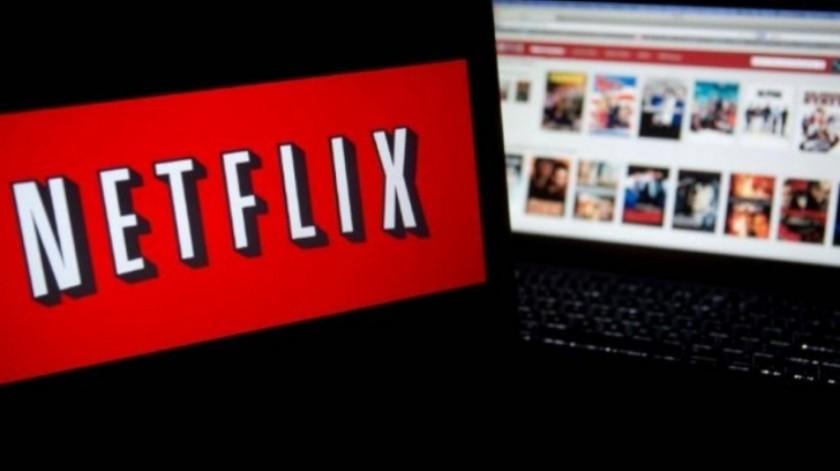 """Conoce los """"mejores"""" televisores de 2019 para ver Netflix(Archivo)"""