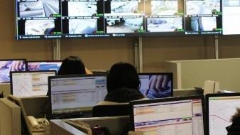El Centro Estatal de Denuncia Anónima ha registrado mas de 4 mil reportes de llamadas de extorsión en lo que va del año.
