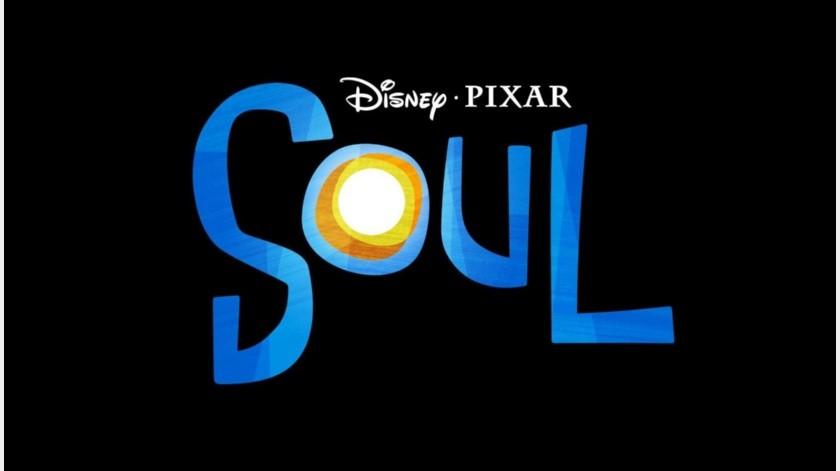 """Apenas estrenará mañana la cuarta entrega de """"Toy Story"""" y Disney Pixar anunció una nueva cinta para el 2020, se trata de """"Soul""""."""