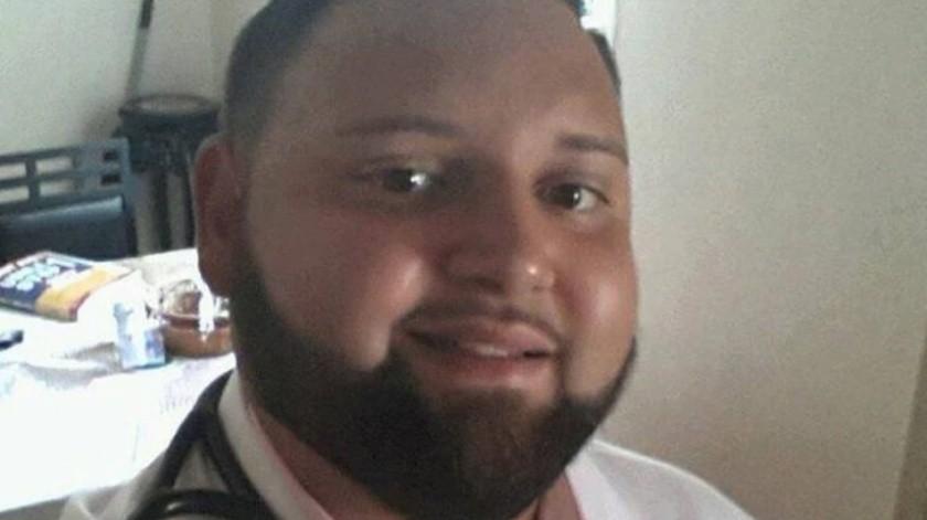 Buscan a Jesse Pacheco, estudiante desaparecido en GDL(Especial)