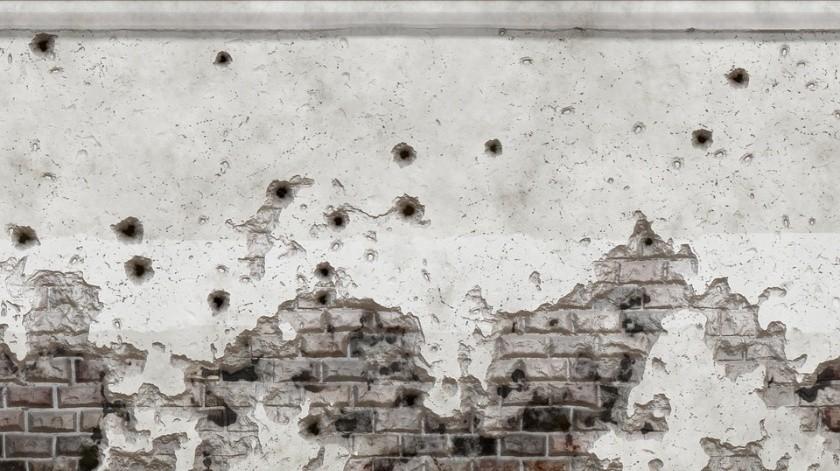Se localizó una casa de seguridad dentro del mismo fraccionamiento, lo que provocó el enfrentamiento.(Pixabay)