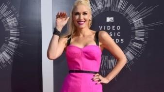 Gwen Stefani se presentará en el festival de música Machaca 2019.