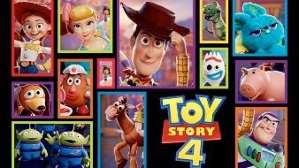 ¿Toy Story 4 buena o mala?