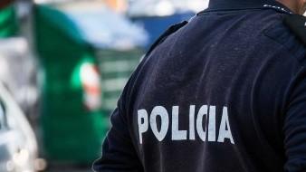 Encuentran muerto en el Michoacán de Ocampo