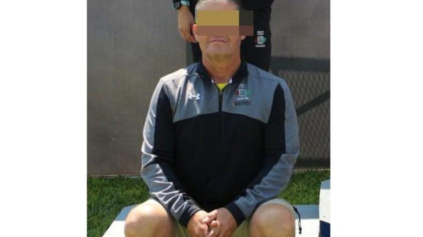 Atletas denuncian a entrenador por abuso sexual en Coahuila(Especial)