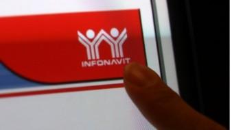 No habrá desalojos de Infonavit: AMLO