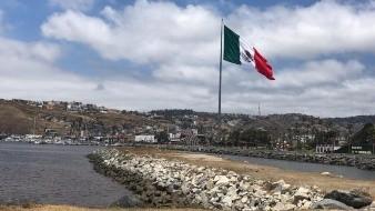 El verano ha iniciado de manera oficial, sin embargo en Ensenada los cielos seguirán variando entre nublados parciales y soleados con temperaturas agradables de cálidas a frescas.