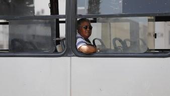 El día de mañana no habrá huelga en el transporte urbano, por lo que se prestará el servicio de manera normal, dijo el Sistema Estatal de Transporte en Sonora.