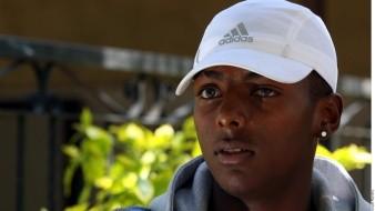 Fianza y disculpa a familiares: así quedó libre Joao Maleck, acusado de homicidio