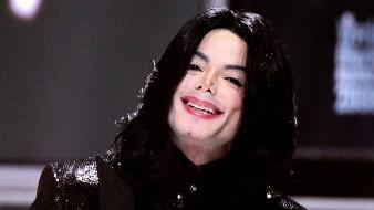 El ídolo pop Michael Jackson murió el 25 de junio de 2009.