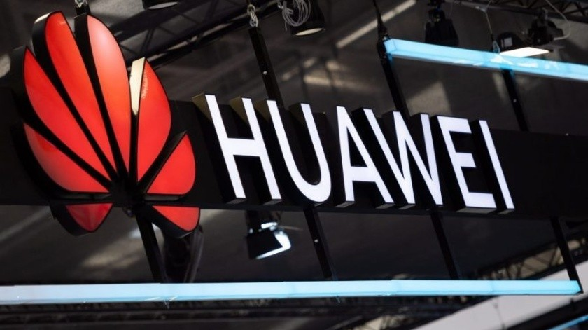 En septiembre de 2017 las piezasde equipo fueron incautadas por el Departamento de Comercio de Estados Unidos en su camino de vuelta a China. Huawei mandó la información que le fue solicitada, y les dijeron que se tomaría una decisión si el equipo requería un licencia de exportación en un periodo de 45 días.(Cortesía)
