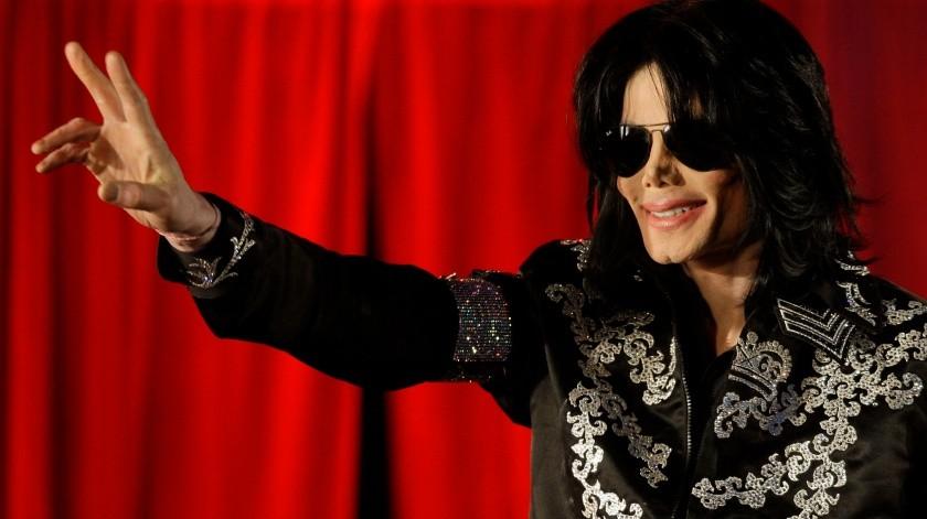 Michael Jackson le dejó todo a su madre, sus hijos y fundaciones benéficas en su testamento.(AP)