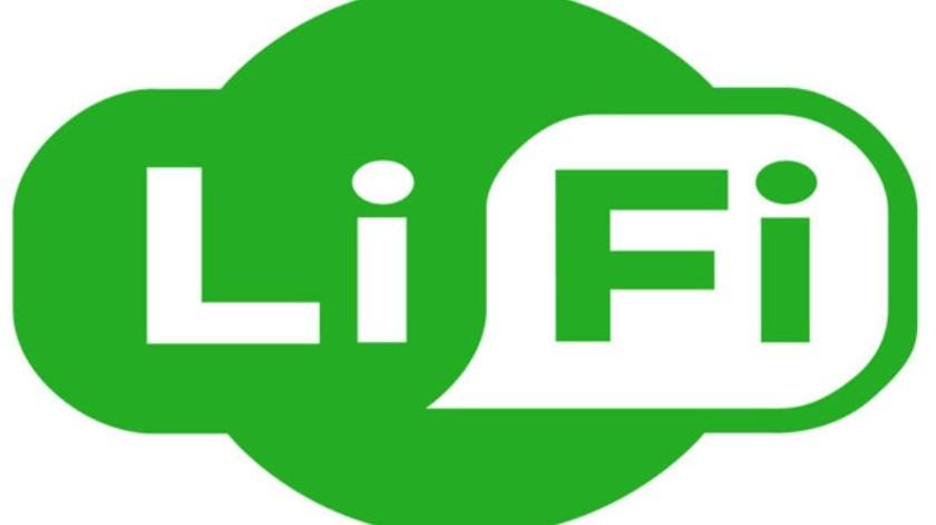 LiFi: El futuro del internet(Tomada de la Red)