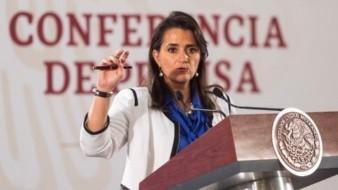 Es Sonora líder en delitos fiscales: FGR