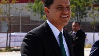 Liberan cuentas a Roberto Sandoval, ex gobernador de Nayarit