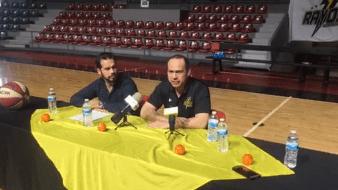 Piden investigar riña tras partido de Rayos de Hermosillo y Gigantes