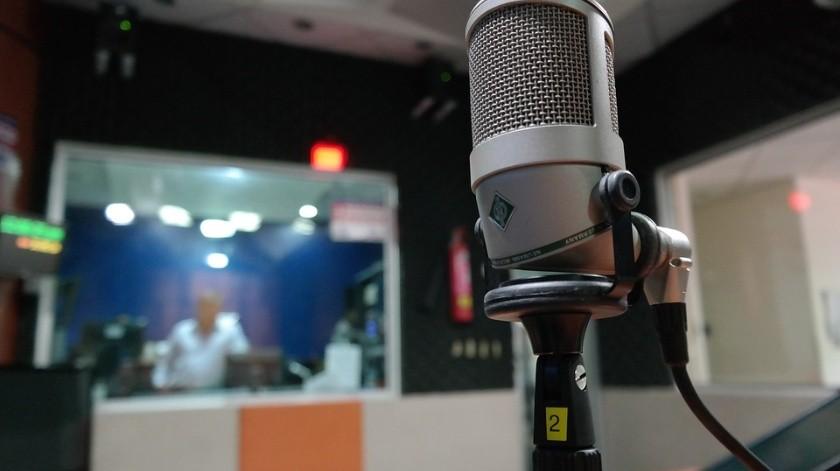 El Instituto Mexicano de la Radio (IMER) anuncia que llegaron a un acuerdo para que el instituto opere con 19.3 millones de pesos.(Ilustrativa/Pixabay)