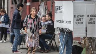 La coalición Juntos Haremos Historia en BC ganó todos los cargos de elección popular.