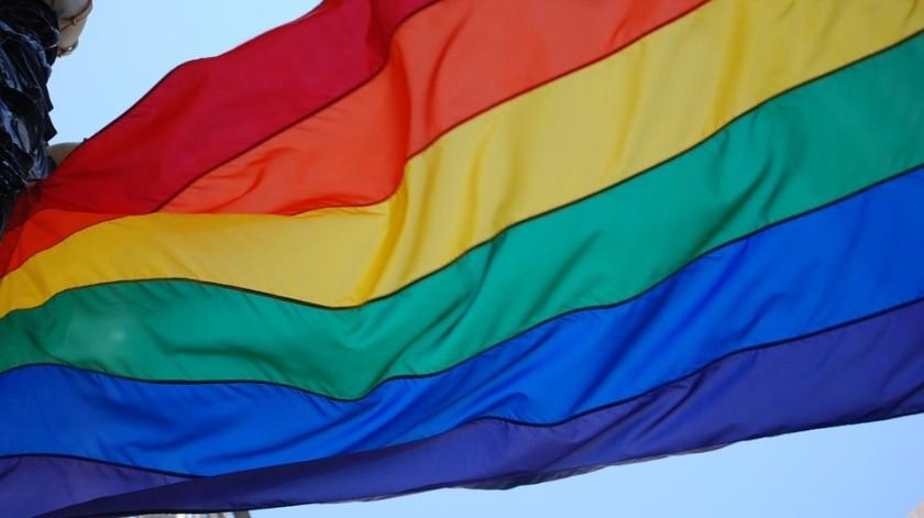 El Congreso de Baja California Sur avaló el matrimonio igualitario.