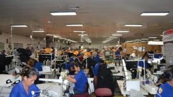 Baja California presentó un ligero incremento en desempleo durante el mes de mayo al registrar 2.4%, informa el balance mensual del Instituto Nacional de Estadística y Geografía (Inegi).