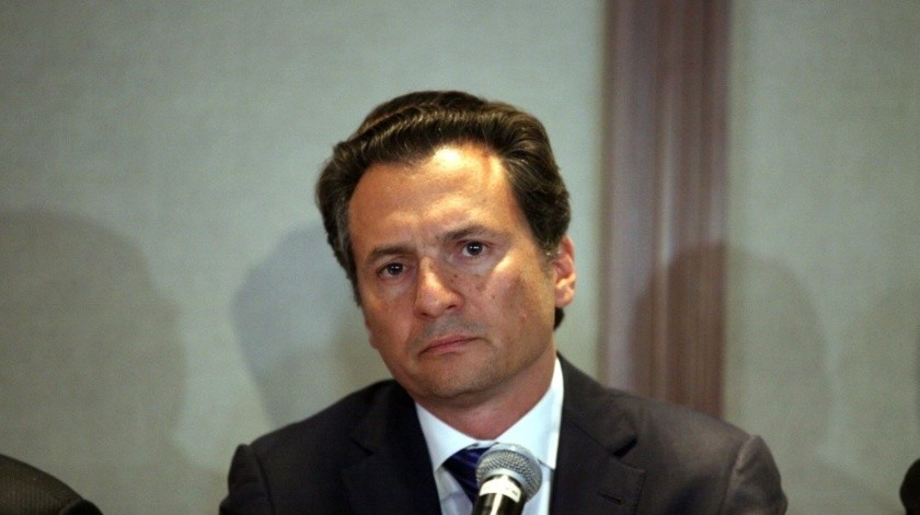 Fuentes cercanas a la investigación le dijeron a Milenio que Emilio Lozoya ha huido a Alemania el 30 de abril.