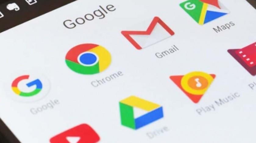 Aprende cómo eliminar la copia de seguridad que Google hace de tu celular(Tomada de la Red)
