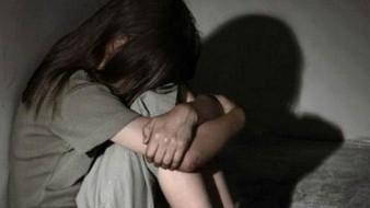 Los padres de familia confunden las conductas suicidas con caprichos, rebeldía o desobediencia.