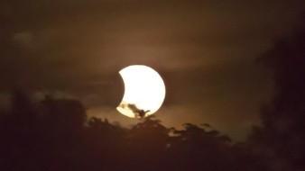 El eclipse solar total, una oportunidad también para la ciencia