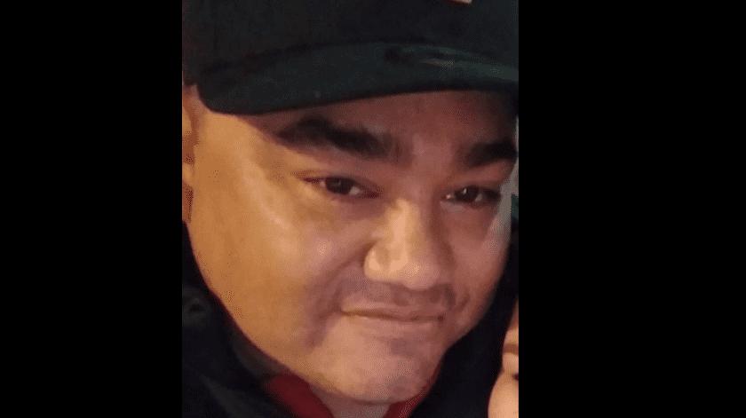 El segundo agente de la Policía Municipal, que fueron atacados el sábado en Guaymas, cuando cargaban combustible en la gasolinera El Rey, falleció en Hermosillo mientras recibía atención médica.