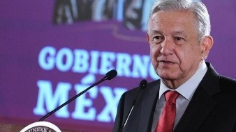 AMLO anuncia gira por los hospitales del País