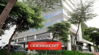 Una empresa que Odebrecht construyó en Escocia recibió una pagó de más de 3 millones de dólares por parte de AHMSA.