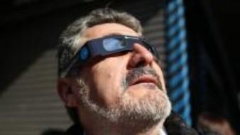 ¡Estos son los mitos y verdades sobre los eclipses de Sol!