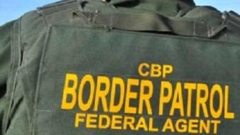 Autoridades de la Patrulla Fronteriza informaron que los 12 migrantes admitieron entrar al país sin documentos.