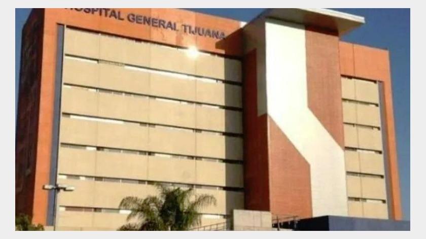 Debido a los trámites burocráticos y a los problemas de importación, el Hospital General de Tijuana (HGT) perdió un donativo de diez millones de dólares en medicamentos que la asociación civil Alianza Civil A.C. había conseguido de parte de un grupo de norteamericanos.