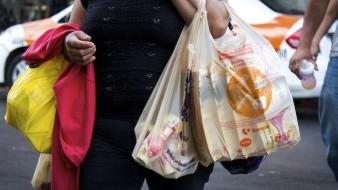 La Canaco asegura que actualmente no existe ninguna ley que prohíba el uso de las bolsas de plástico y el reglamento que aprobó el Ayuntamiento de Ensenada no tiene ninguna fundamentación legal.