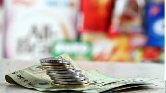 Trabajadores que se retiren con ahorro de Afore recibirán minipensión de 5%