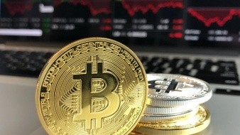 En Japón, la infraestructura del bitcoin es más avanzada que en otros países.