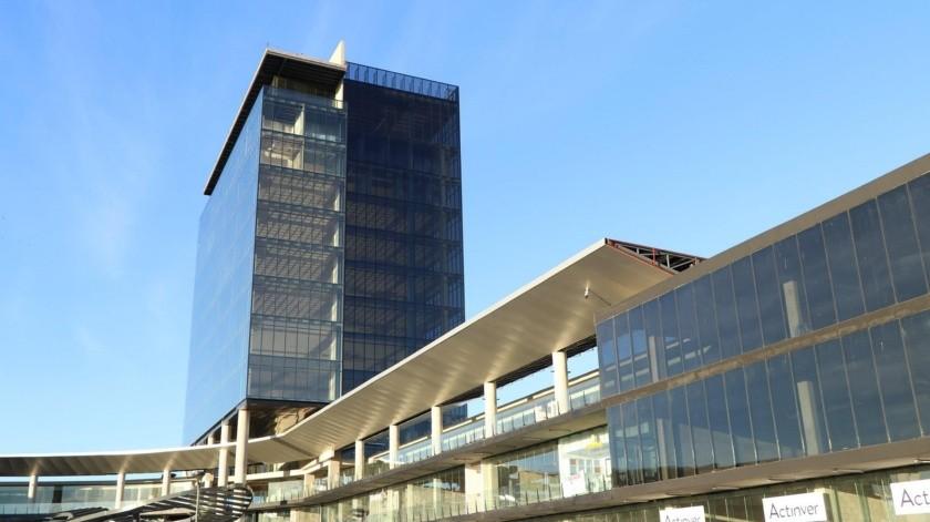 """Hermosillo tendrá un nuevo """"rostro"""" con las edificaciones verticales para comercio, negocios y vivienda.(ESPECIAL)"""