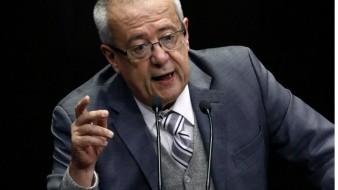Preocupa salida de Urzúa a políticos y empresarios sonorenses