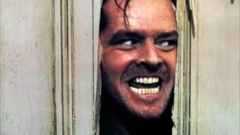 Jim Carrey podría igualar la locura de Jack Nicholson.