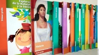 CNTE usará copias en vez de libros en Oaxaca y Michoacán