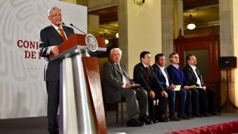 Evaluarán daños de derrame de ácido sulfúrico en Guaymas