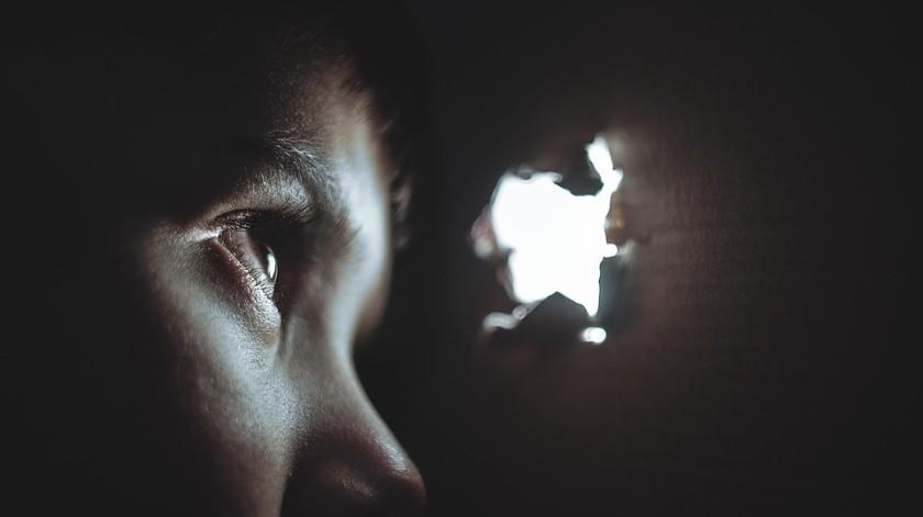 En el primer trimestre del año, ocho mil 230 menores de edad fueron víctimas de algún tipo de violencia sexual en Colombia.(Pixabay)